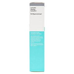 MAGNESIUM SANDOZ 243 mg Brausetabletten 20 Stück - Rechte Seite
