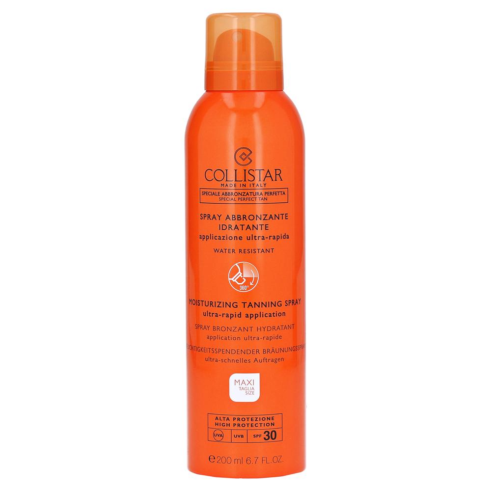 collistar-moisturizing-tanning-spray-lsf-30-200-milliliter