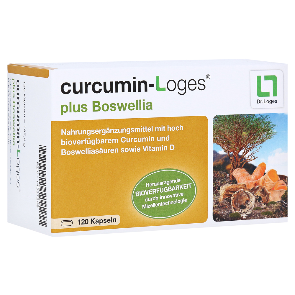 curcumin-loges-plus-boswellia-kapseln-120-stuck
