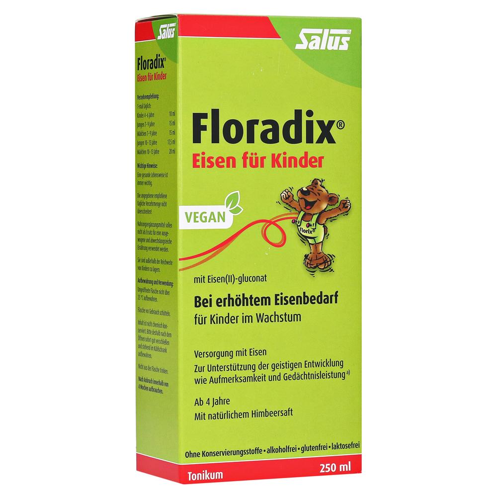 floradix-eisen-fur-kinder-tonikum-250-milliliter