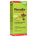 Floradix Eisen für Kinder Tonikum 250 Milliliter