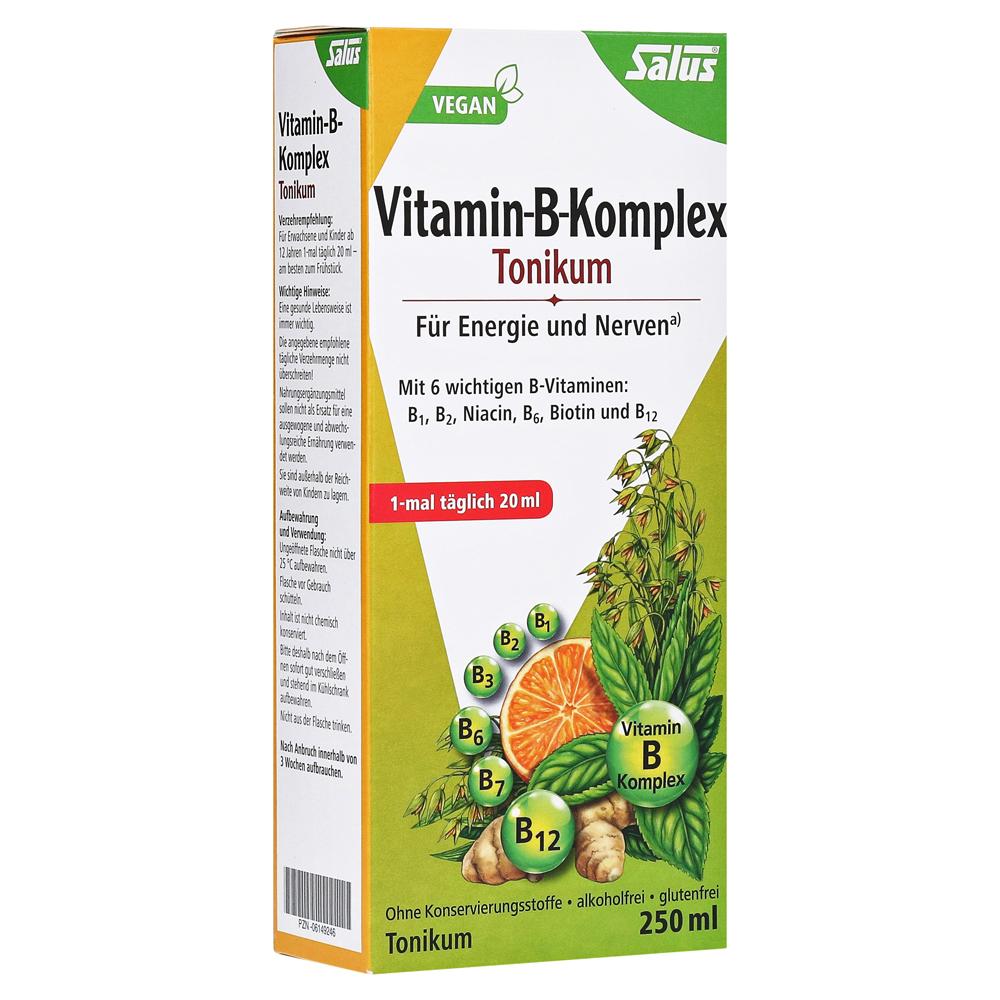vitamin-b-komplex-tonikum-salus-250-milliliter