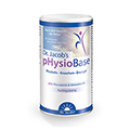 PHYSIOBASE Dr.Jacob's Pulver 300 Gramm