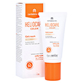 Heliocare Color Gelcream light SPF50 50 Milliliter