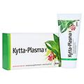 Kytta-Plasma f 400 Gramm