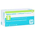 Agnus castus-1A Pharma 60 Stück N2