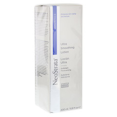 NEOSTRATA Lotion 10 AHA Ultra Smoothing 200 Milliliter