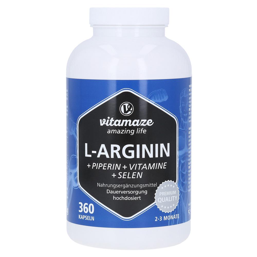 l-arginin-750-mg-hochd-piperin-vitamine-kapseln-360-stuck