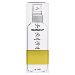 CETAPHIL Sun Daylong SPF 30 sensitive Gel-Spray 150 Milliliter - Linke Seite