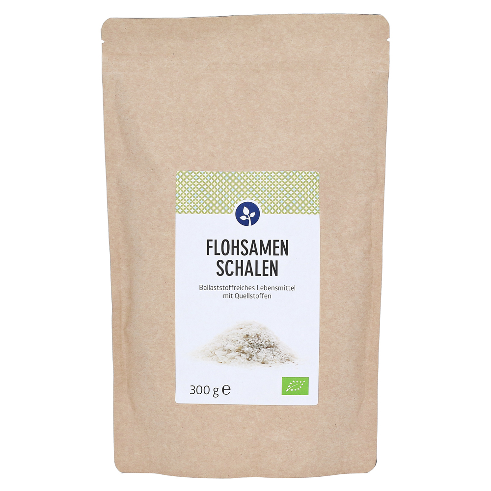 flohsamenschalen-bio-300-gramm