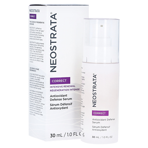 NEOSTRATA Skin Active Matrix Serum 30 Milliliter