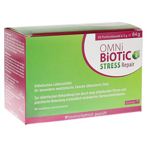 OMNI BiOTiC Stress Repair Pulver 28x3 Gramm