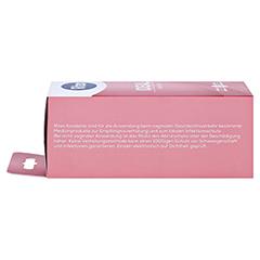 Ritex Ideal Kondome 20 Stück - Linke Seite