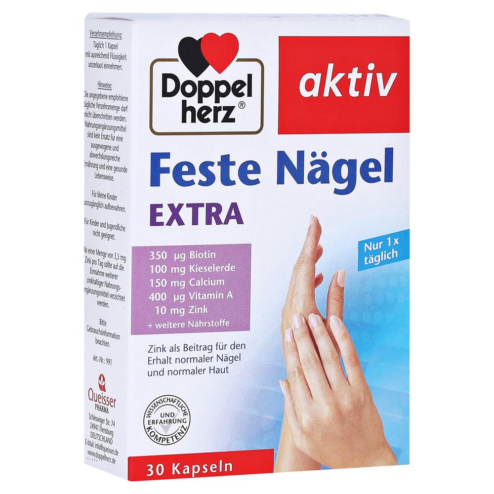doppelherz-aktiv-feste-nagel-extra-30-stuck