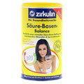 ZIRKULIN Säure-Basen-Balance Pulver 300 Gramm