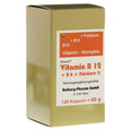 Vitamin B12 120 Stück