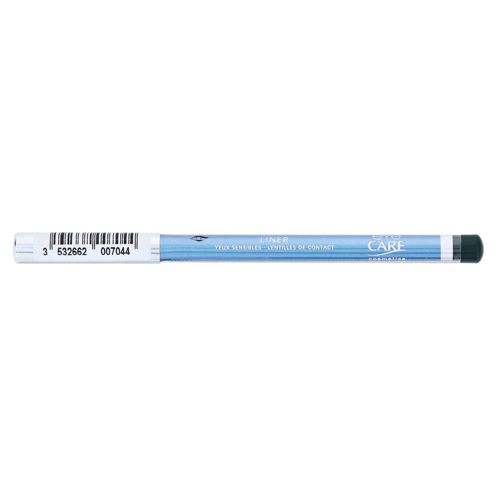 eye-care-kajalstift-grun-704-1-1-gramm