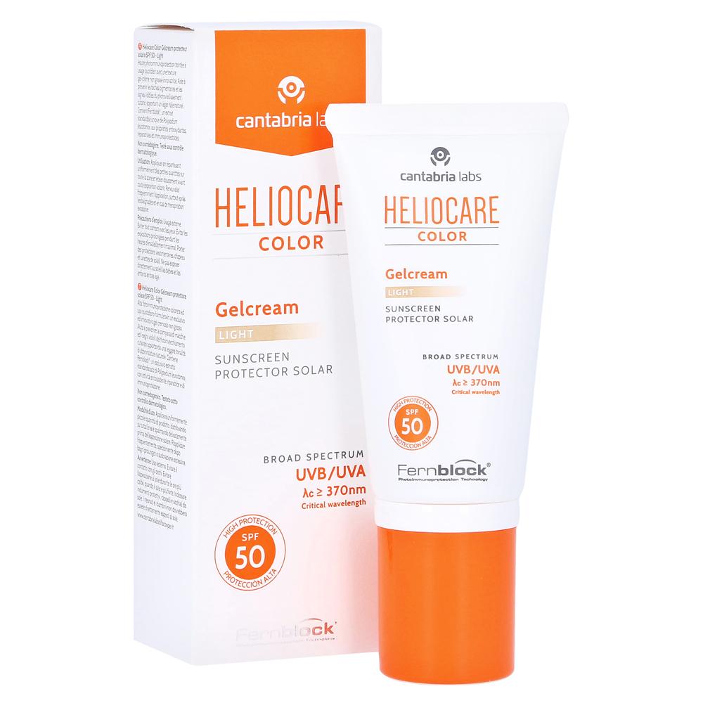 heliocare-color-gelcream-light-spf50-50-milliliter