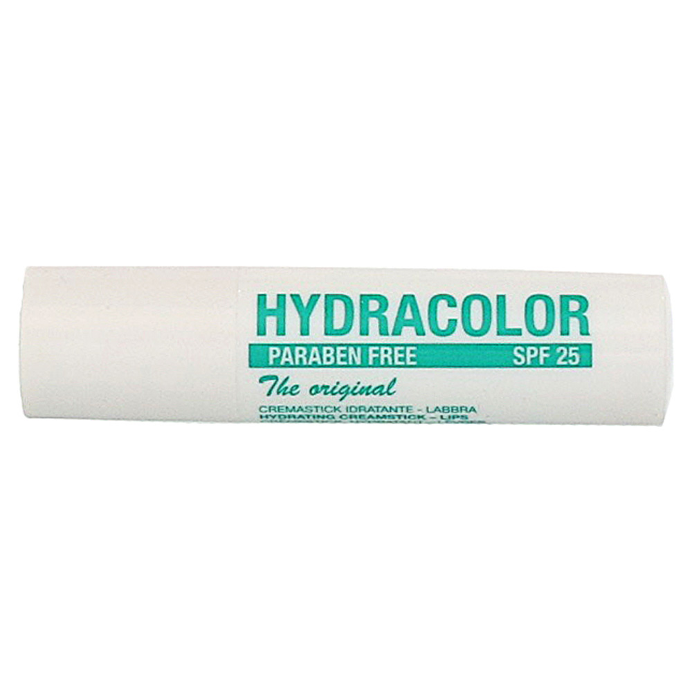 hydracolor-lippenpflege-41-light-pink-1-stuck