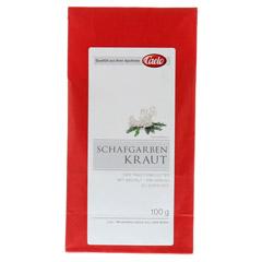 SCHAFGARBENKRAUT Tee Caelo HV-Packung 100 Gramm