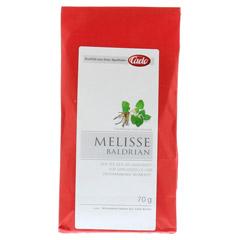 MELISSE BALDRIAN Tee Caelo HV-Packung 70 Gramm