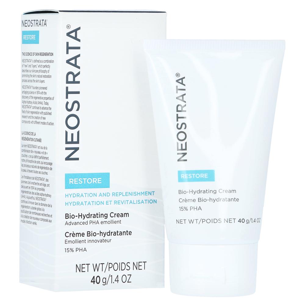 neostrata 15 pha