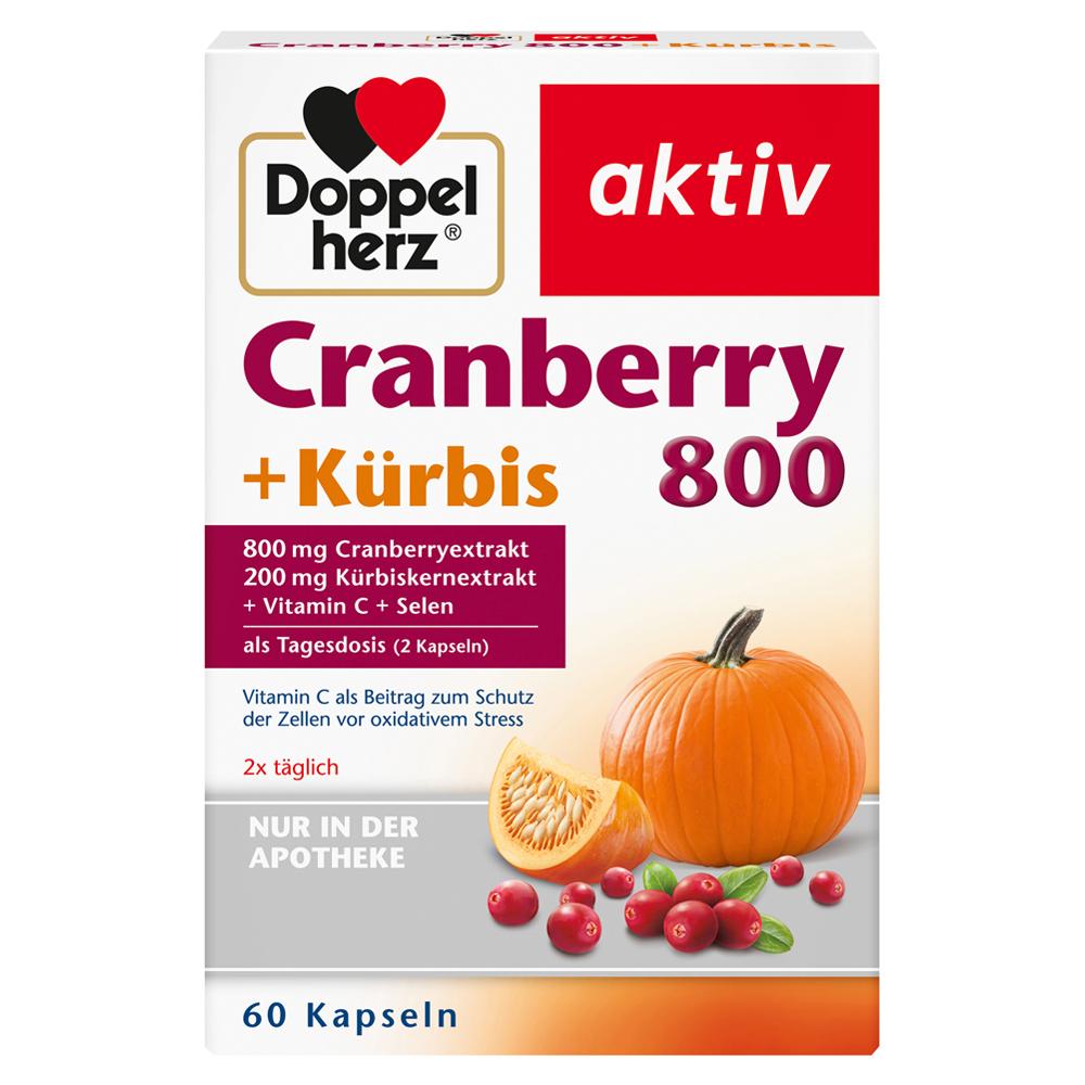 doppelherz-aktiv-cranberry-kurbis-vitamin-c-seelen-60-stuck