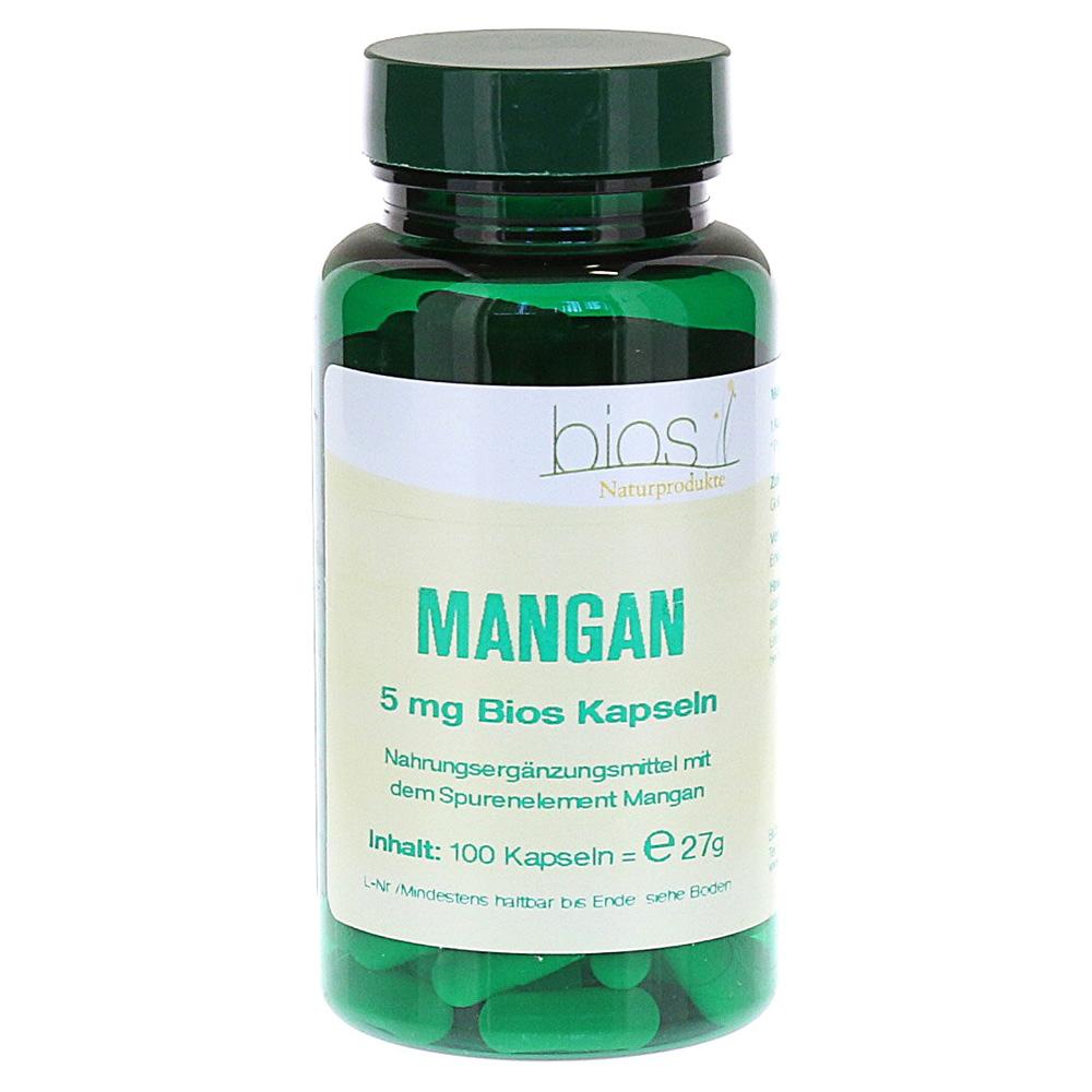 mangan-5-mg-bios-kapseln-100-stuck