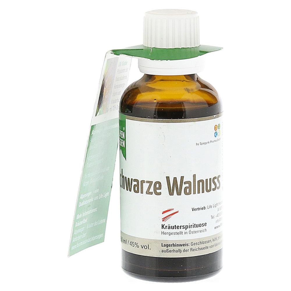 schwarz-walnuss-pflanzenextrakt-50-milliliter