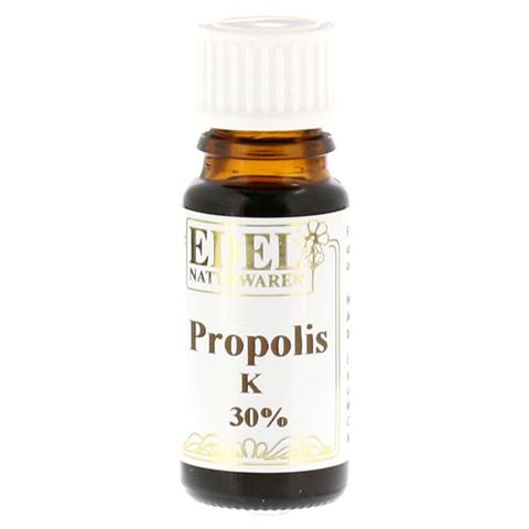 PROPOLIS K Tropfen 10 Milliliter