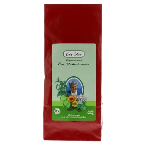 6ER Tee nach Eva Aschenbrenner 100 Gramm