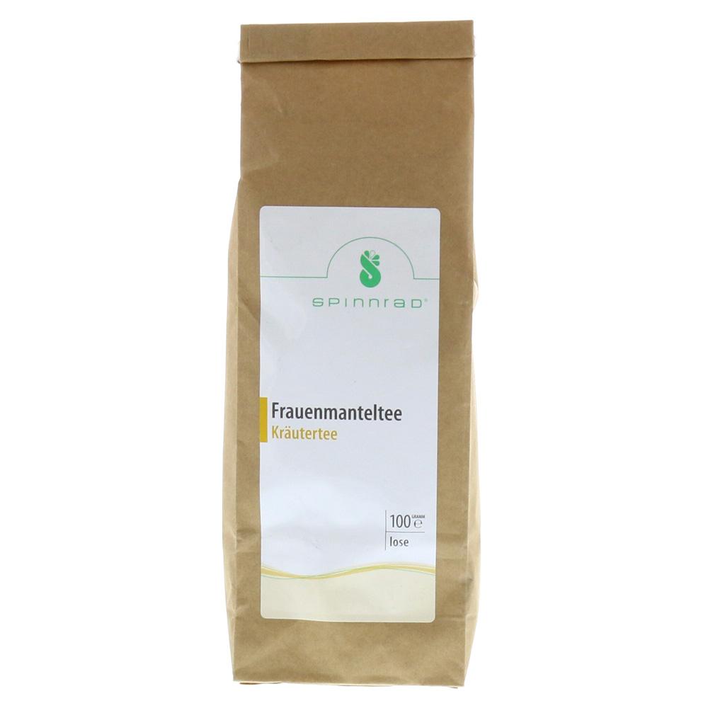 frauenmantel-tee-100-gramm