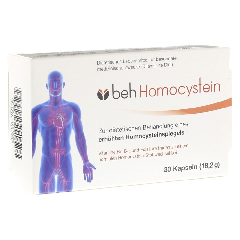 beh-homocystein-kapseln-30-stuck