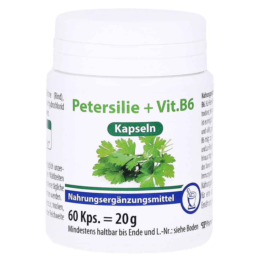 petersilie-vitamin-b6-kapseln-60-stuck