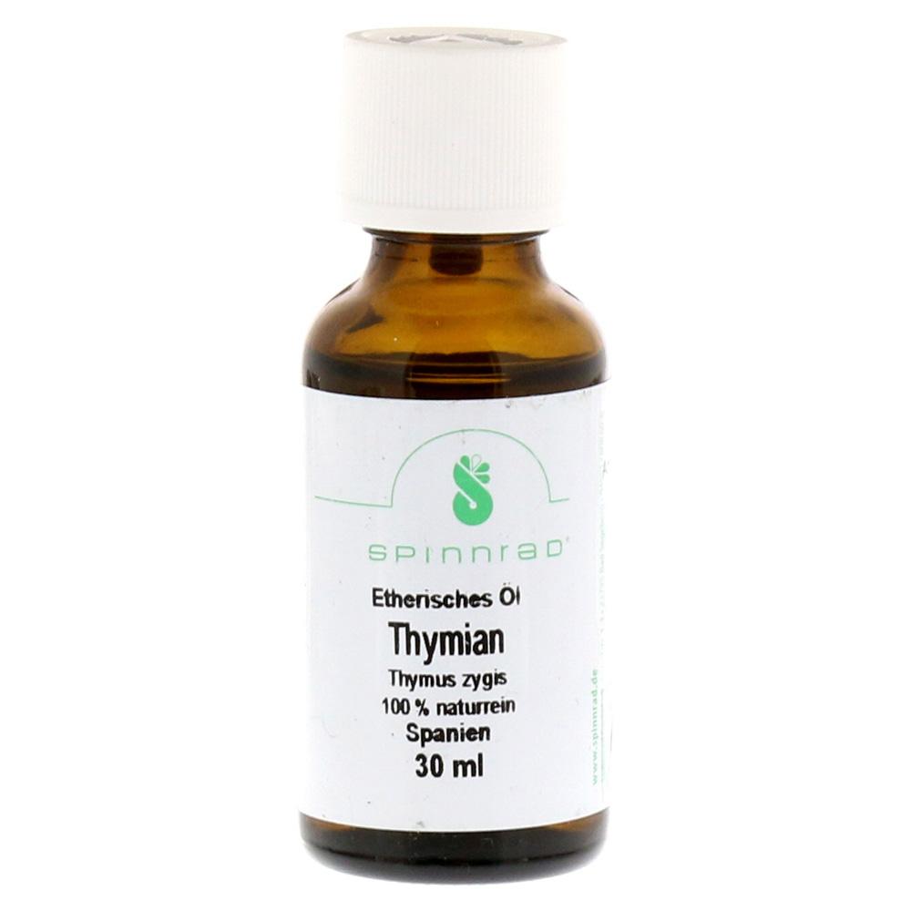 atherisches-ol-thymian-30-milliliter
