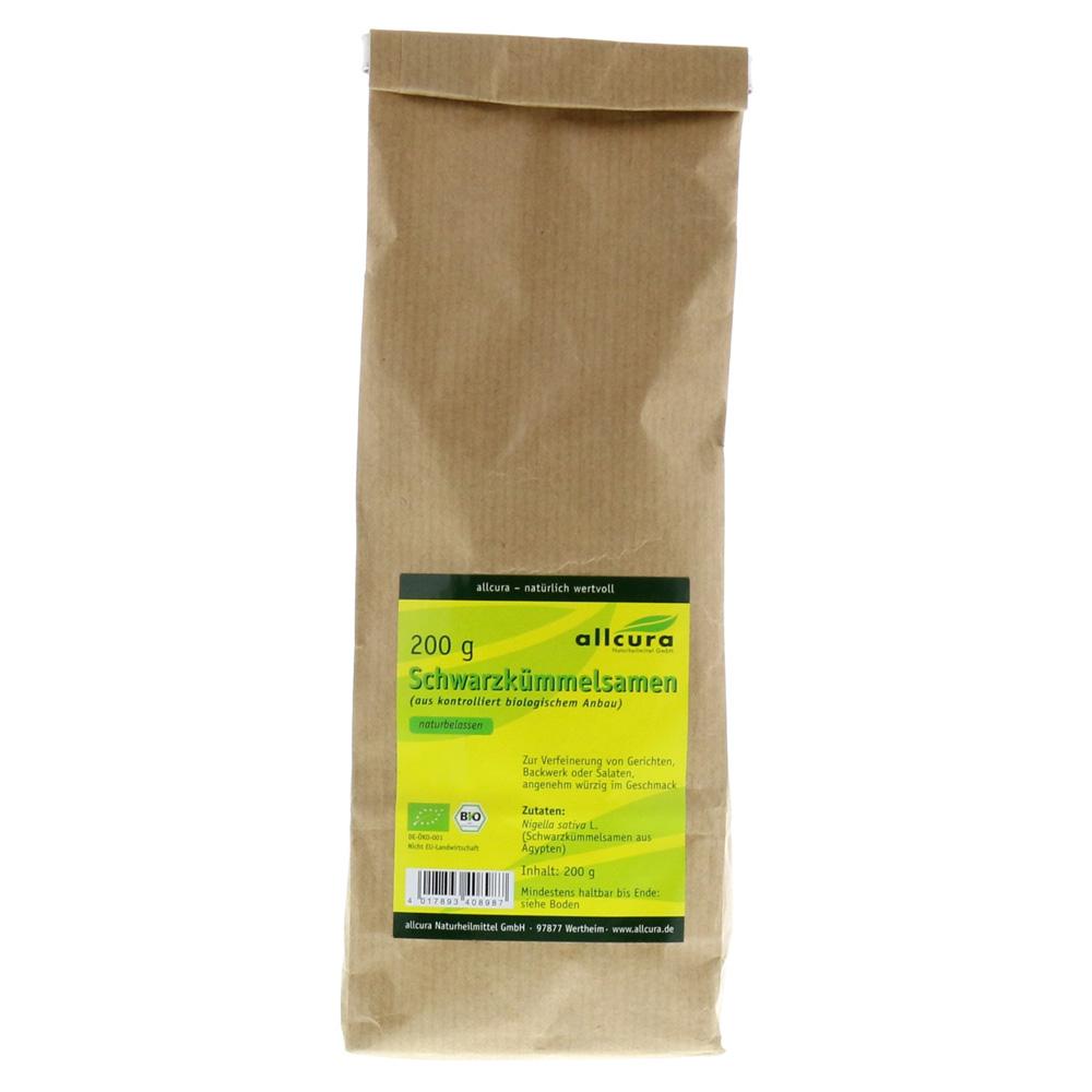 schwarzkummelsamen-kba-200-gramm