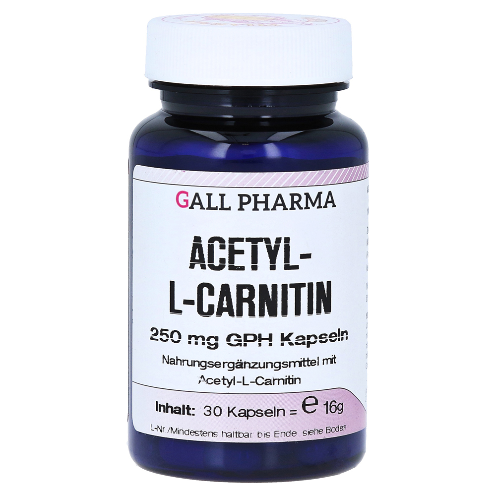 acetyl-l-carnitin-250-mg-kapseln-30-stuck