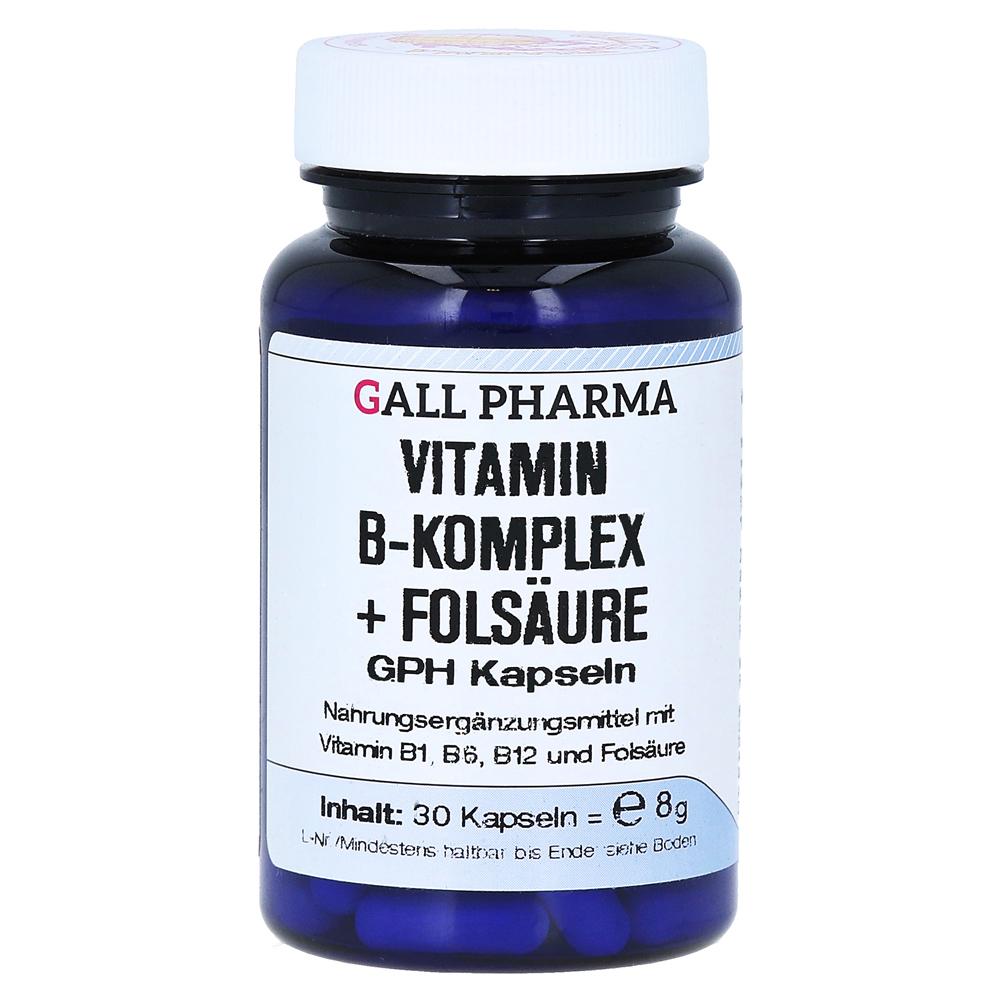 vitamin-b-komplex-folsaure-kapseln-30-stuck
