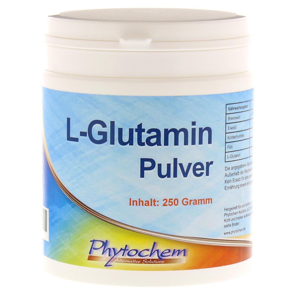 glutamin-pulver-250-gramm