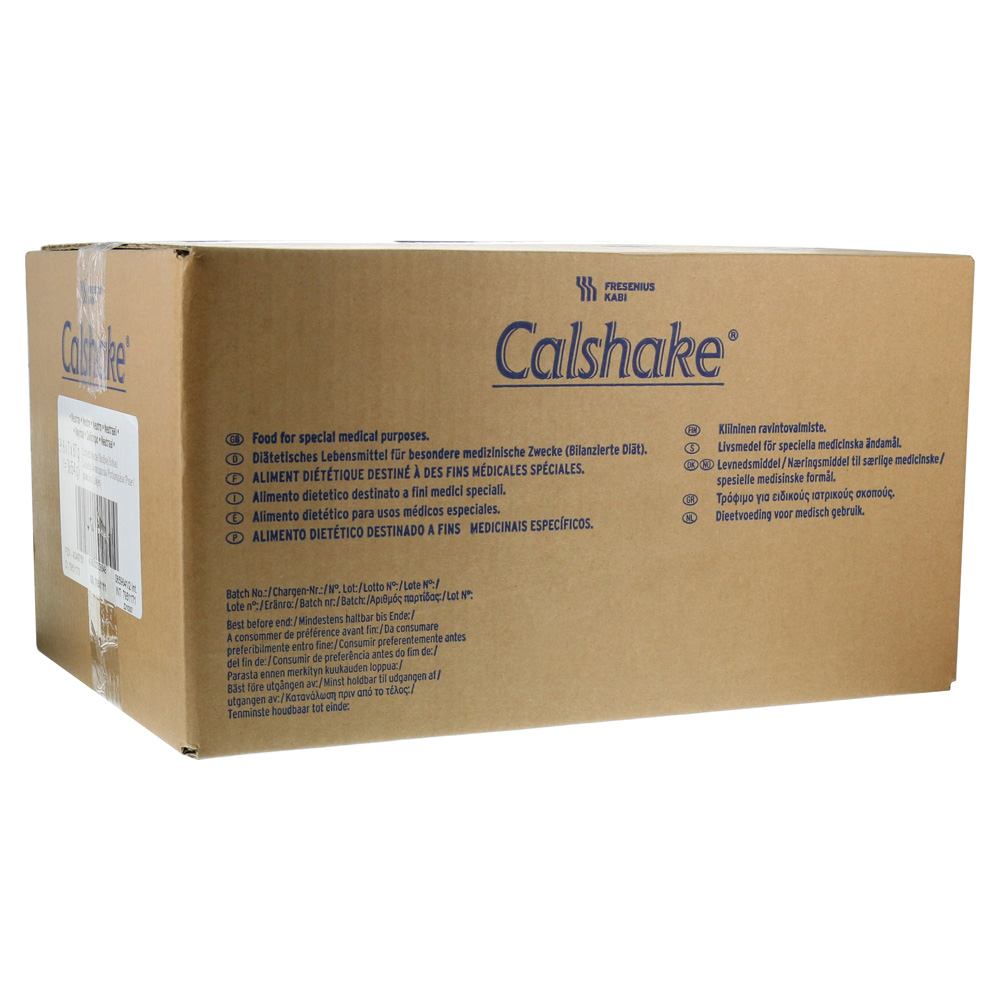 calshake-neutral-pulver-6x7x87-gramm