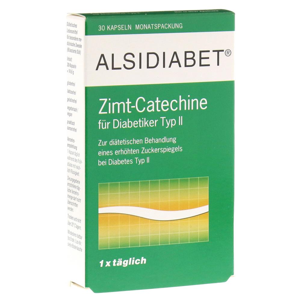 alsidiabet-zimt-catechine-f-diab-typ-ii-kapseln-30-stuck