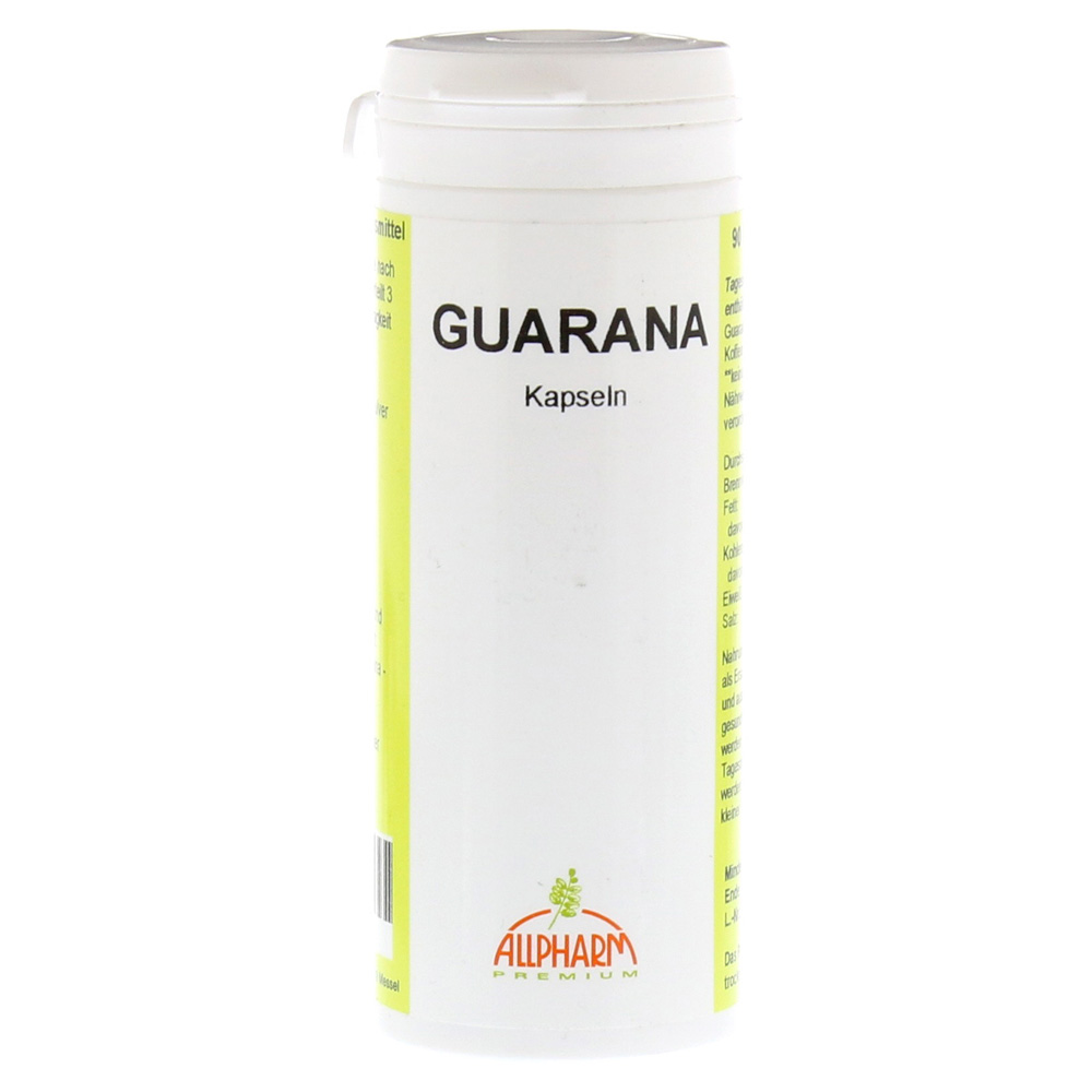 guarana-kapseln-90-stuck