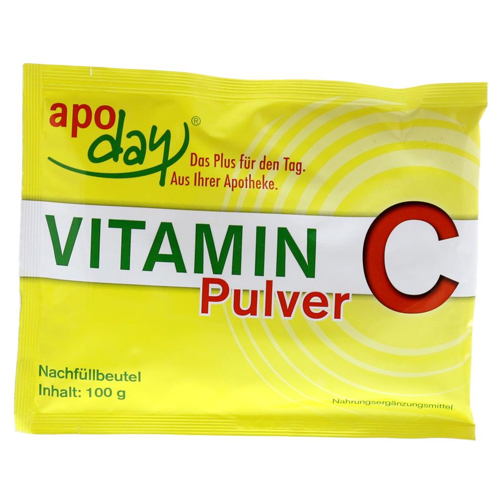 vitamin-c-beutel-pulver-100-gramm