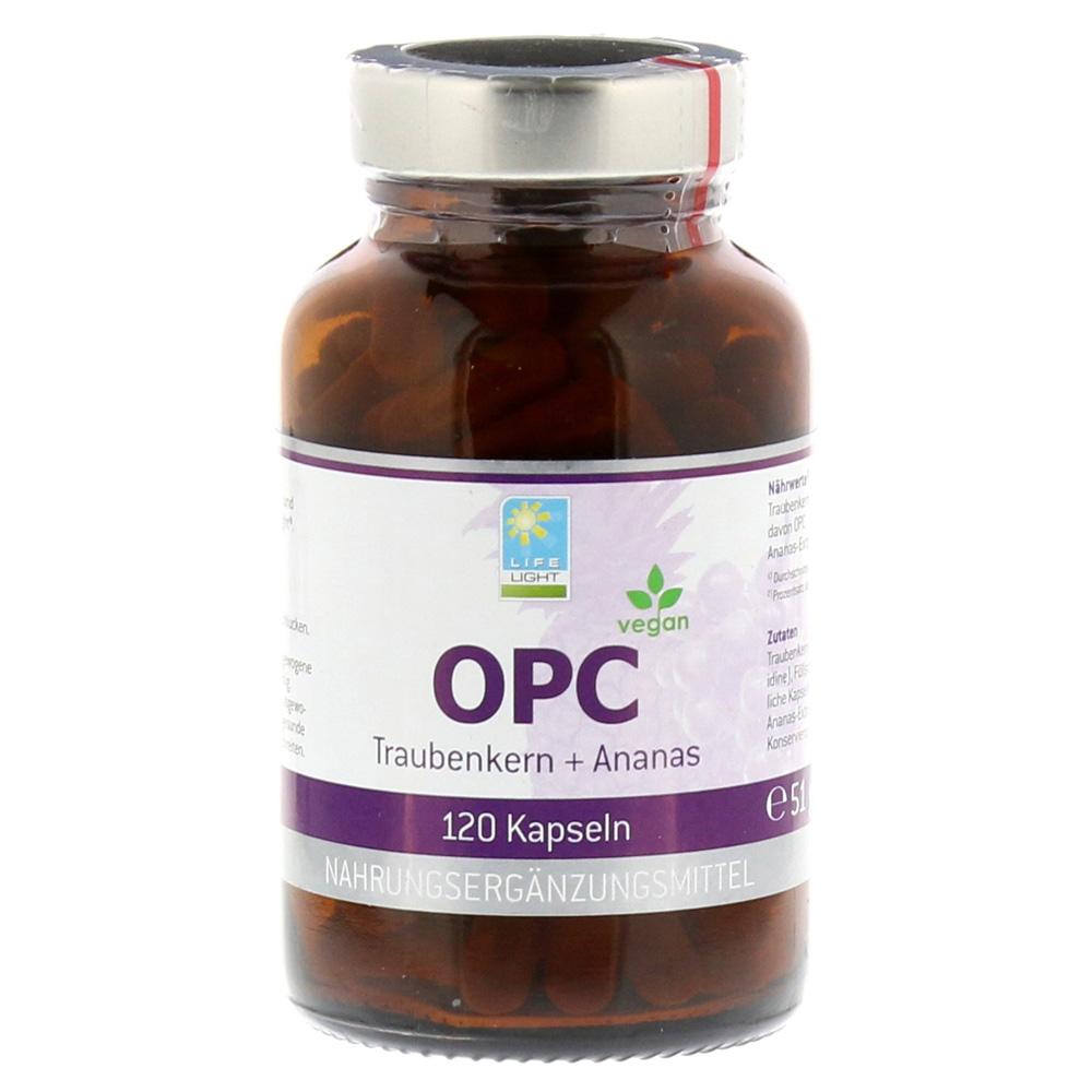opc-200-mg-kapseln-120-stuck