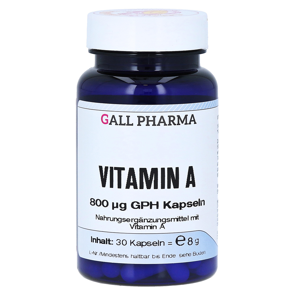 vitamin-a-800-g-gph-kapseln-30-stuck