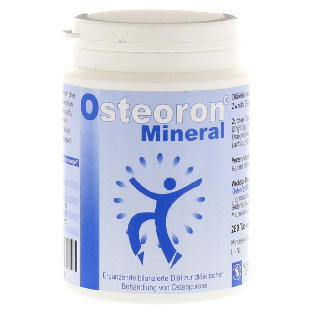 osteoron-mineral-tabletten-280-stuck