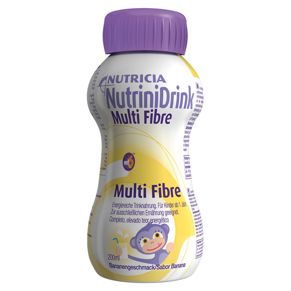 nutrini-drink-multi-fibre-bananengeschmack-200-milliliter