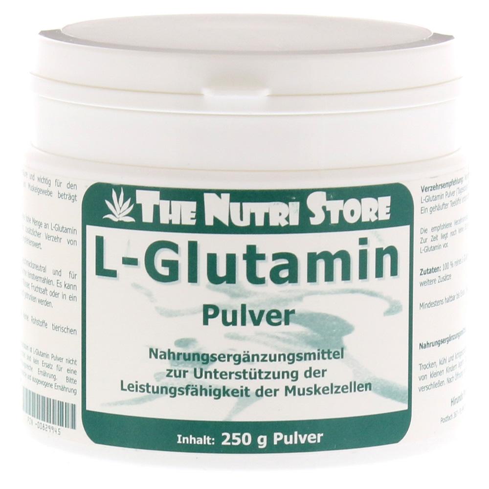 l-glutamin-100-rein-pulver-250-gramm