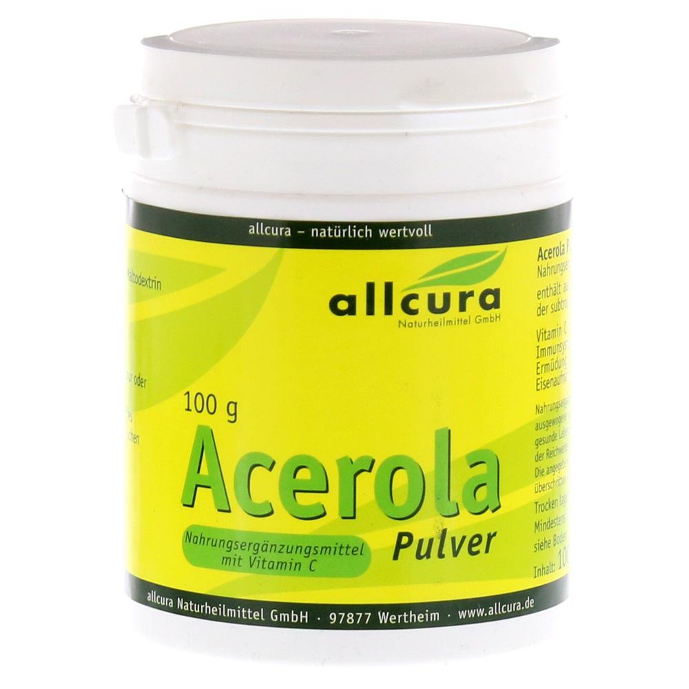 acerola-pulver-100-gramm