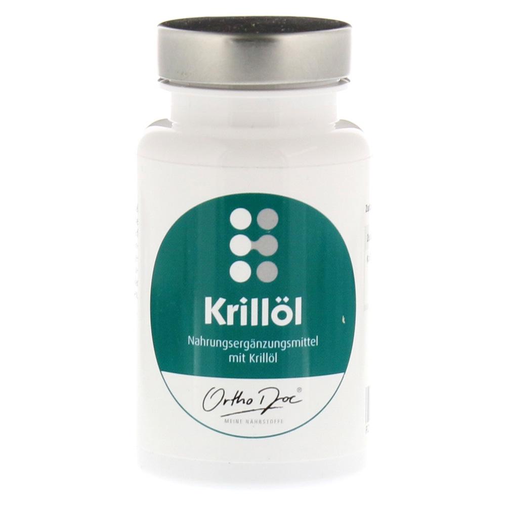 orthodoc-krillol-kapseln-60-stuck